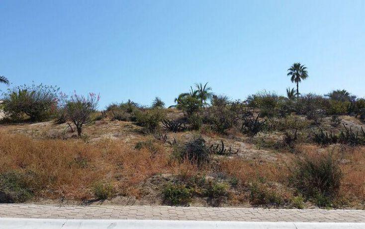 Foto de terreno habitacional en venta en santa clara mz 1 lot 16, santa carmela, los cabos, baja california sur, 1777480 no 05