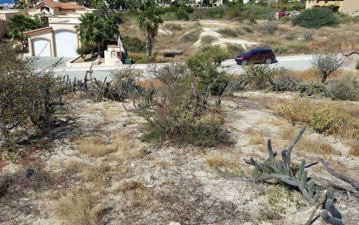Foto de terreno habitacional en venta en santa clara mz 1 lot 16, santa carmela, los cabos, baja california sur, 1777480 no 09