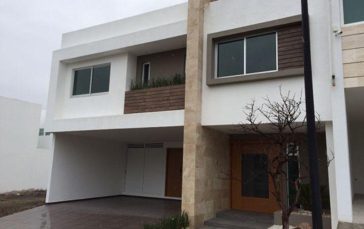 Foto de casa en condominio en venta en, santa clara ocoyucan, ocoyucan, puebla, 1677536 no 01