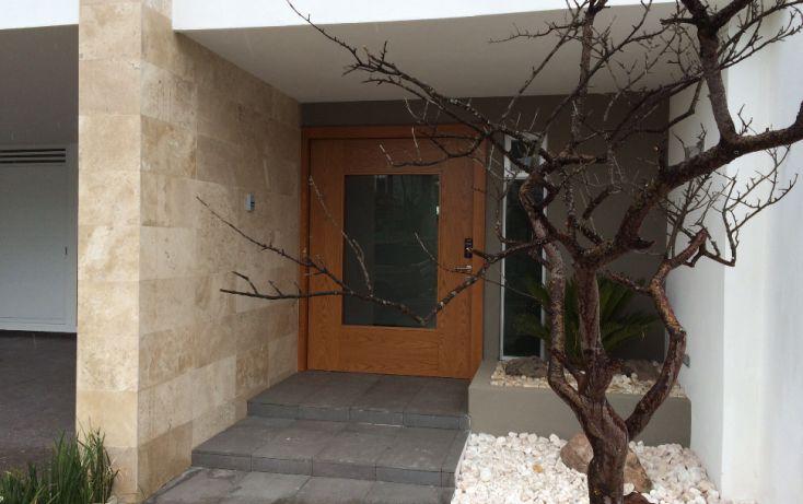 Foto de casa en condominio en venta en, santa clara ocoyucan, ocoyucan, puebla, 1677536 no 02
