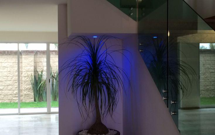 Foto de casa en condominio en venta en, santa clara ocoyucan, ocoyucan, puebla, 1677536 no 03