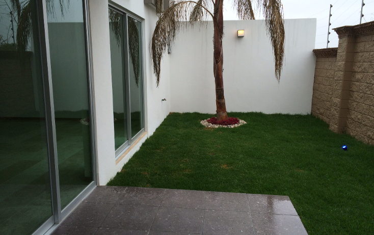 Foto de casa en venta en  , santa clara ocoyucan, ocoyucan, puebla, 1677536 No. 05
