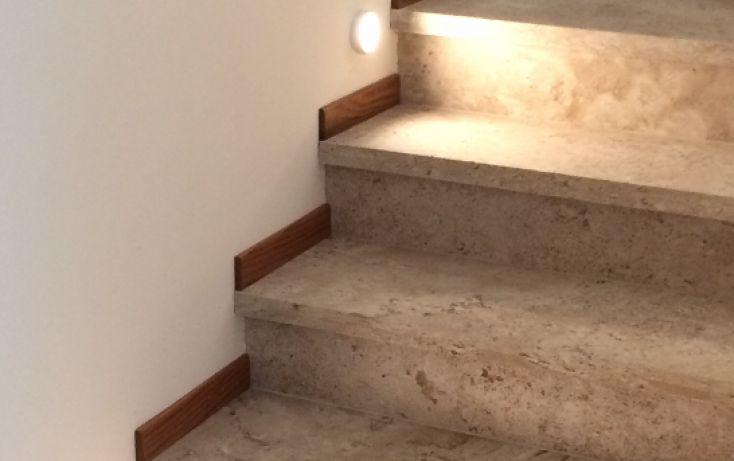Foto de casa en condominio en venta en, santa clara ocoyucan, ocoyucan, puebla, 1677536 no 06