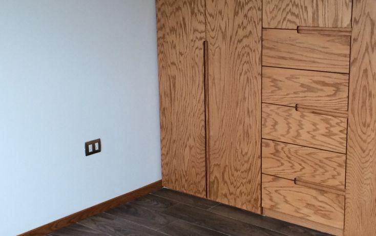 Foto de casa en condominio en venta en, santa clara ocoyucan, ocoyucan, puebla, 1677536 no 07