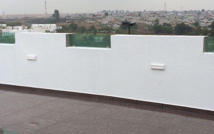 Foto de casa en condominio en venta en, santa clara ocoyucan, ocoyucan, puebla, 1677536 no 09