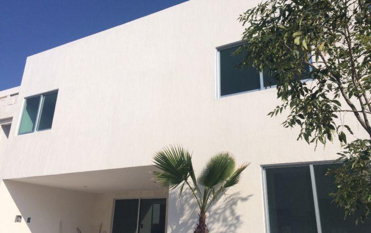 Foto de casa en condominio en venta en, santa clara ocoyucan, ocoyucan, puebla, 1680756 no 01
