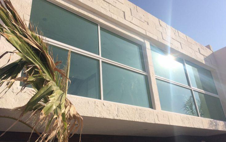 Foto de casa en condominio en venta en, santa clara ocoyucan, ocoyucan, puebla, 1681350 no 01