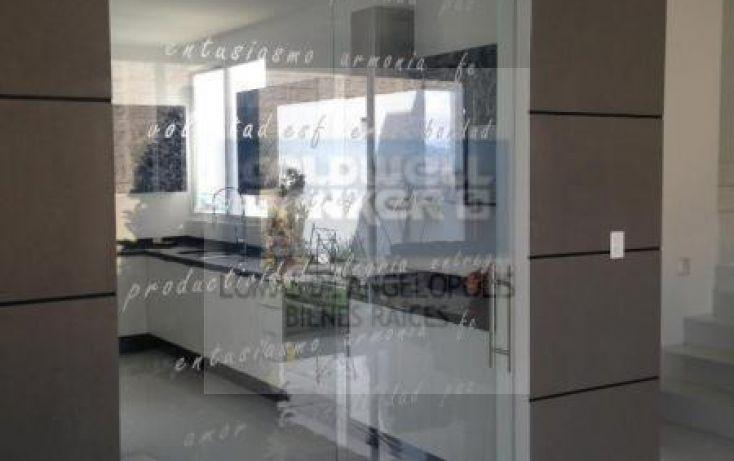 Foto de casa en venta en, santa clara ocoyucan, ocoyucan, puebla, 1844134 no 04
