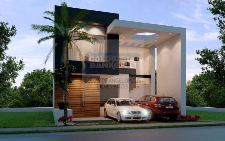 Foto de casa en venta en, santa clara ocoyucan, ocoyucan, puebla, 1844578 no 01