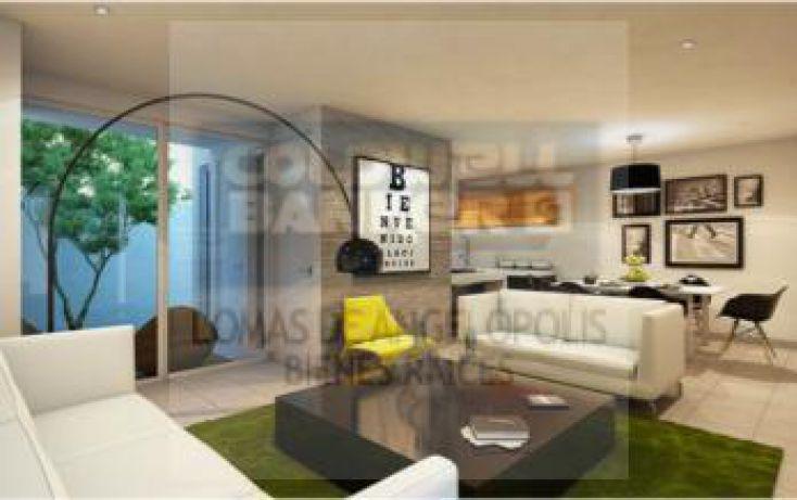Foto de casa en venta en, santa clara ocoyucan, ocoyucan, puebla, 1844578 no 04