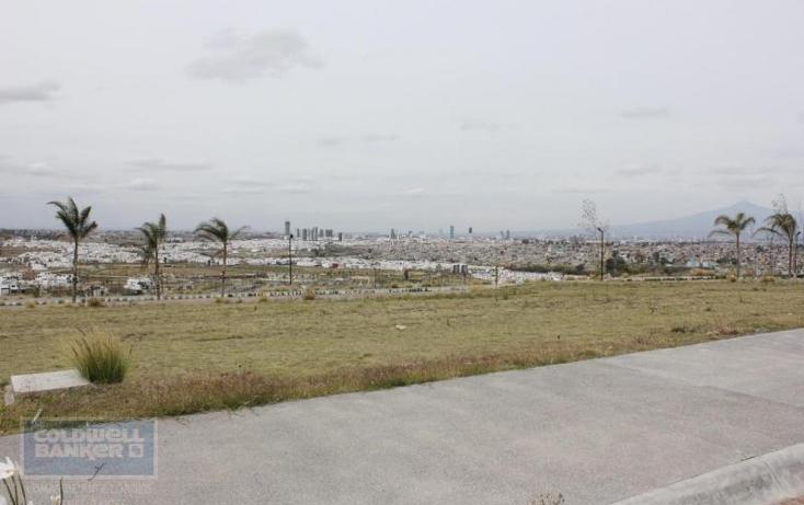 Foto de terreno comercial en venta en  , santa clara ocoyucan, ocoyucan, puebla, 1852988 No. 05