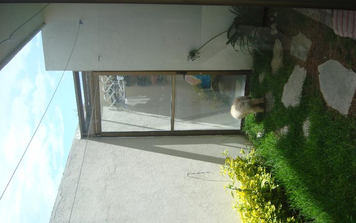 Foto de casa en venta en  , santa clara ocoyucan, ocoyucan, puebla, 2013772 No. 08