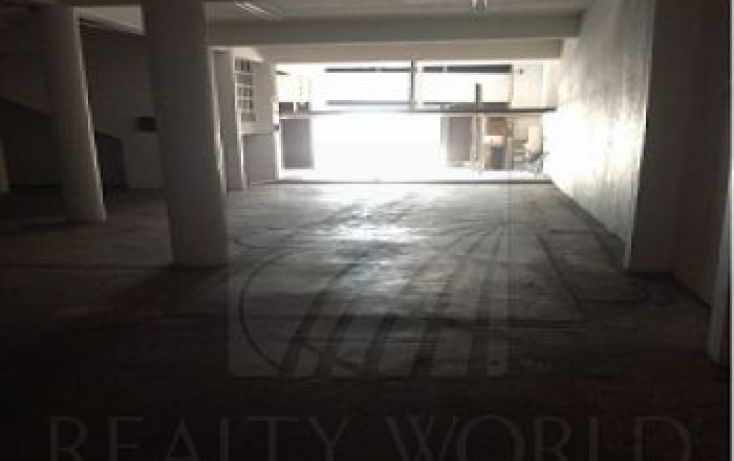 Foto de edificio en renta en, santa clara, toluca, estado de méxico, 2012723 no 02