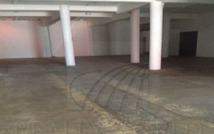 Foto de edificio en renta en, santa clara, toluca, estado de méxico, 2012723 no 03