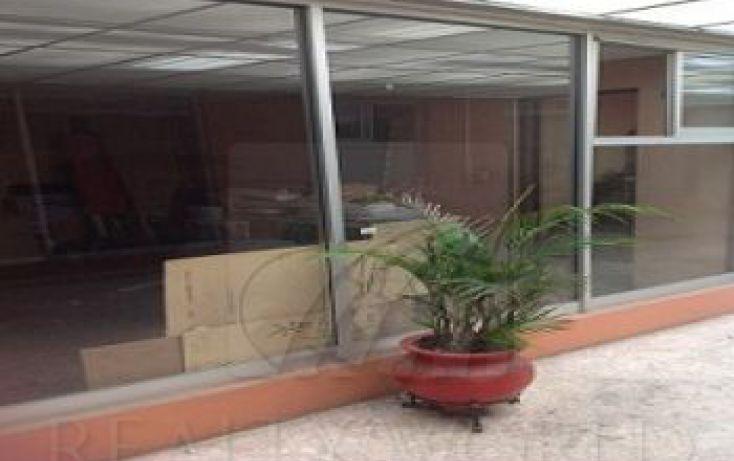 Foto de edificio en renta en, santa clara, toluca, estado de méxico, 2012723 no 04