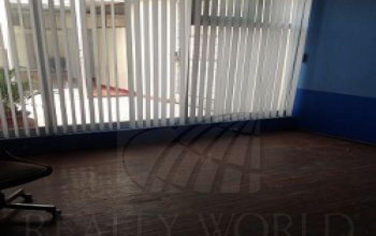 Foto de edificio en renta en, santa clara, toluca, estado de méxico, 2012723 no 05