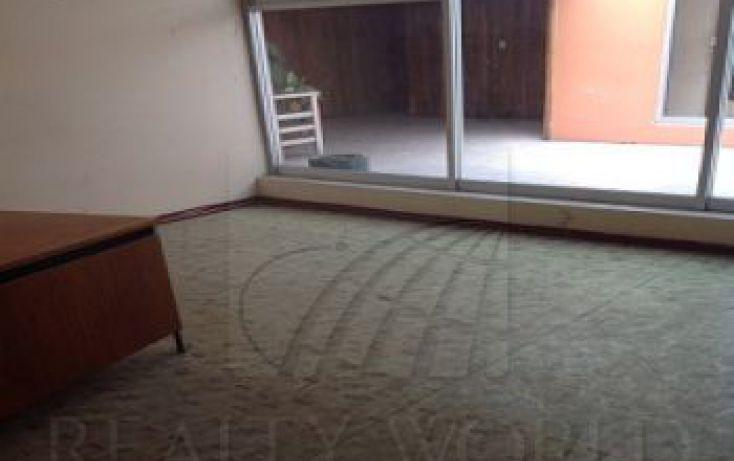 Foto de edificio en renta en, santa clara, toluca, estado de méxico, 2012723 no 06