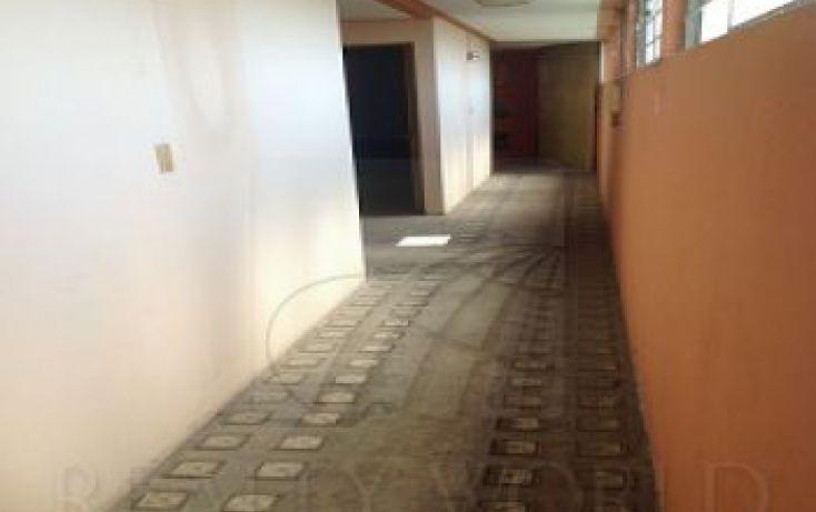 Foto de edificio en renta en, santa clara, toluca, estado de méxico, 2012723 no 07