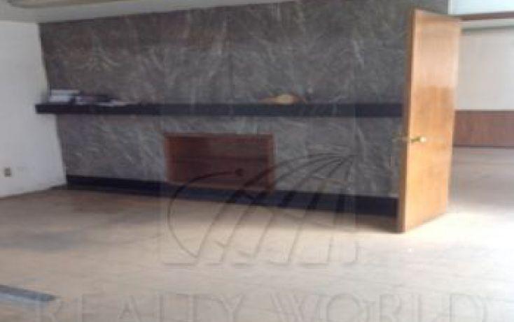 Foto de edificio en renta en, santa clara, toluca, estado de méxico, 2012723 no 08