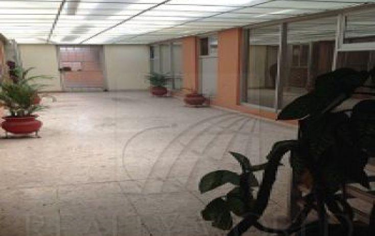 Foto de edificio en renta en, santa clara, toluca, estado de méxico, 2012723 no 09