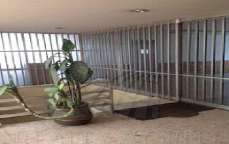 Foto de edificio en renta en, santa clara, toluca, estado de méxico, 2012723 no 10