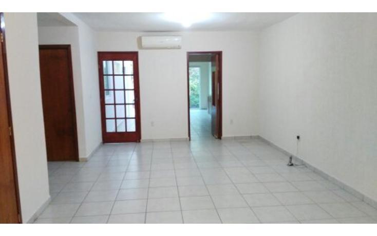 Foto de casa en venta en privada san esteban , santa clara, tuxtla gutiérrez, chiapas, 1870698 No. 03