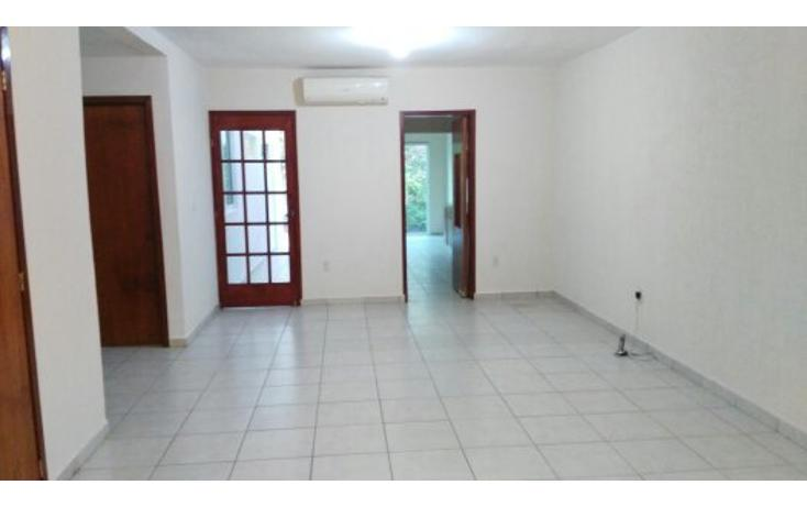 Foto de casa en venta en  , santa clara, tuxtla gutiérrez, chiapas, 1870698 No. 03