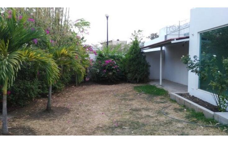 Foto de casa en venta en  , santa clara, tuxtla gutiérrez, chiapas, 1870698 No. 12