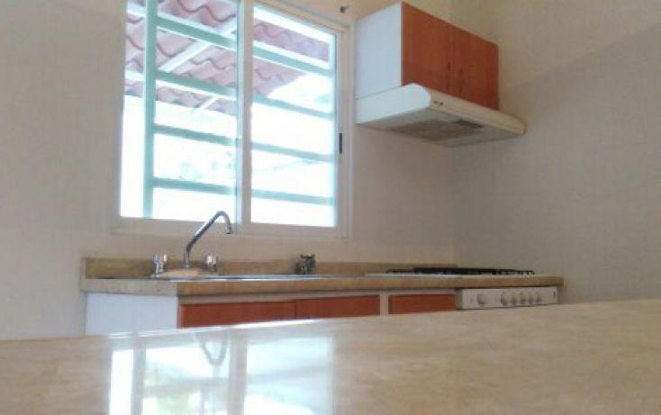 Foto de casa en venta en, santa clara, tuxtla gutiérrez, chiapas, 1870700 no 04