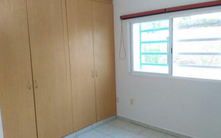 Foto de casa en venta en, santa clara, tuxtla gutiérrez, chiapas, 1870700 no 07