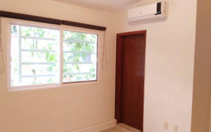 Foto de casa en venta en, santa clara, tuxtla gutiérrez, chiapas, 1870700 no 08