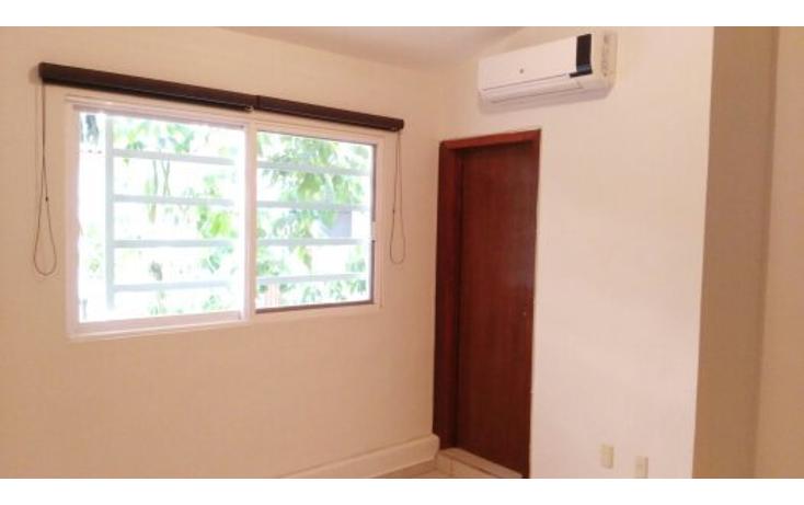 Foto de casa en venta en  , santa clara, tuxtla guti?rrez, chiapas, 1870700 No. 08