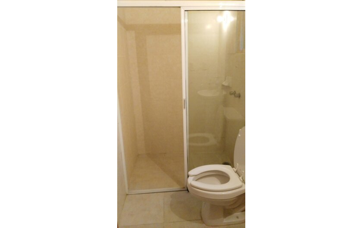 Foto de casa en venta en  , santa clara, tuxtla guti?rrez, chiapas, 1870700 No. 10