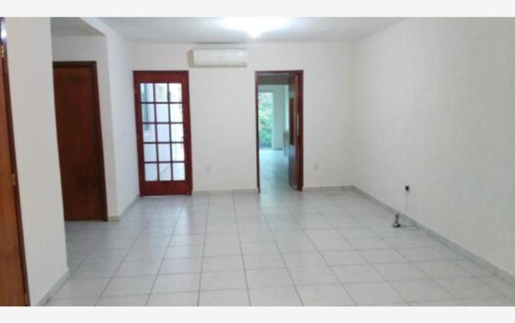 Foto de casa en venta en  , santa clara, tuxtla guti?rrez, chiapas, 1902950 No. 03