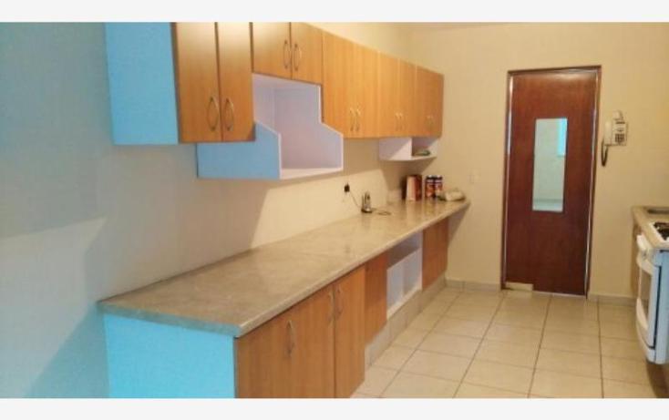 Foto de casa en venta en  , santa clara, tuxtla guti?rrez, chiapas, 1902950 No. 04