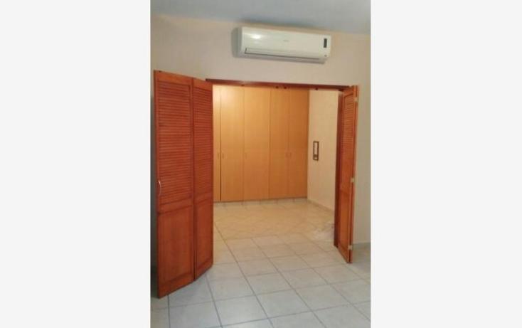 Foto de casa en venta en  , santa clara, tuxtla guti?rrez, chiapas, 1902950 No. 06