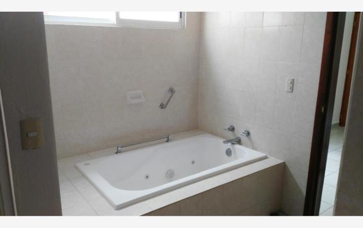 Foto de casa en venta en  , santa clara, tuxtla guti?rrez, chiapas, 1902950 No. 08