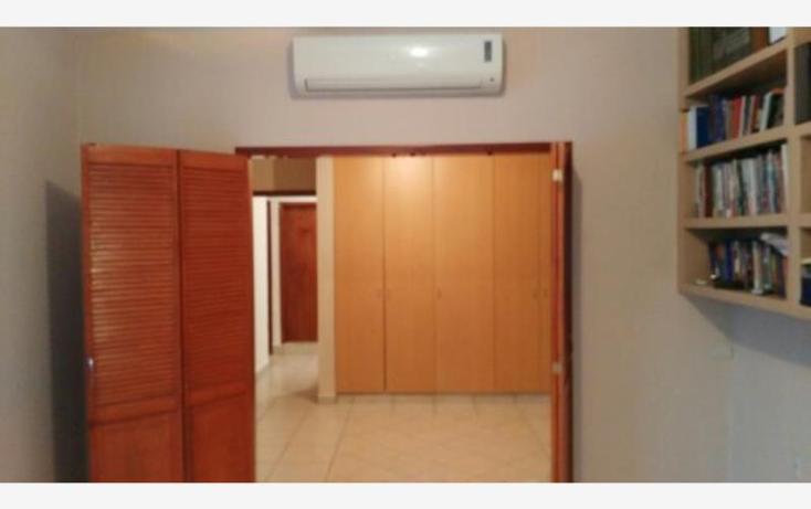 Foto de casa en venta en  , santa clara, tuxtla guti?rrez, chiapas, 1902950 No. 09