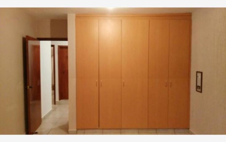 Foto de casa en venta en  , santa clara, tuxtla guti?rrez, chiapas, 1902950 No. 10
