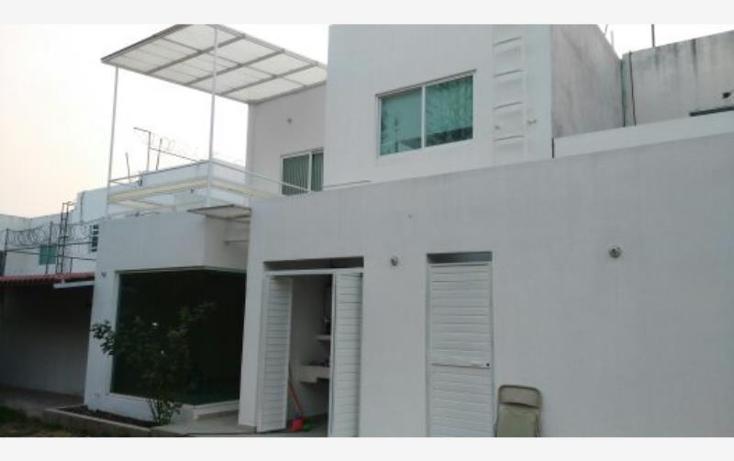 Foto de casa en venta en  , santa clara, tuxtla guti?rrez, chiapas, 1902950 No. 11