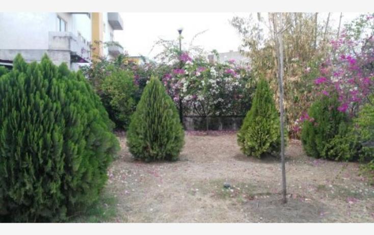Foto de casa en venta en  , santa clara, tuxtla guti?rrez, chiapas, 1902950 No. 13