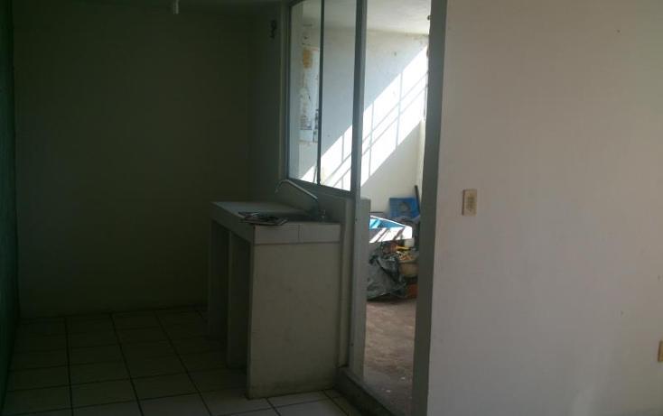 Foto de departamento en venta en  , santa cristina, villa de álvarez, colima, 559785 No. 02