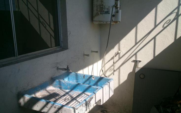 Foto de departamento en venta en  , santa cristina, villa de álvarez, colima, 559785 No. 04