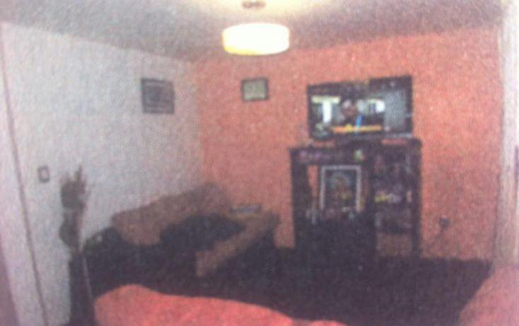 Foto de casa en venta en santa cruz 1, privada la providencia, mineral de la reforma, hidalgo, 1924802 no 01