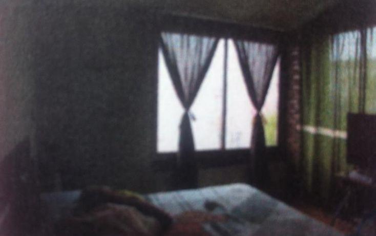 Foto de casa en venta en santa cruz 1, privada la providencia, mineral de la reforma, hidalgo, 1924802 no 03