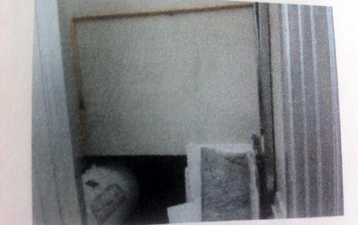 Foto de casa en venta en santa cruz 1, privada la providencia, mineral de la reforma, hidalgo, 1924802 no 07