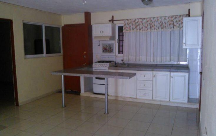 Foto de departamento en renta en santa cruz 200, bellavista, acapulco de juárez, guerrero, 1191343 no 02