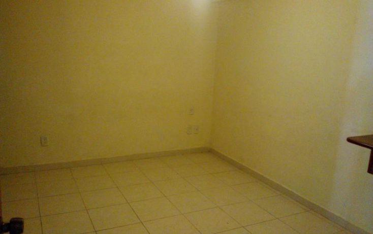 Foto de departamento en renta en santa cruz 200, bellavista, acapulco de juárez, guerrero, 1191343 no 04