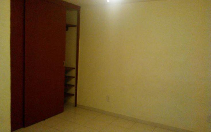 Foto de departamento en renta en santa cruz 200, bellavista, acapulco de juárez, guerrero, 1191343 no 05