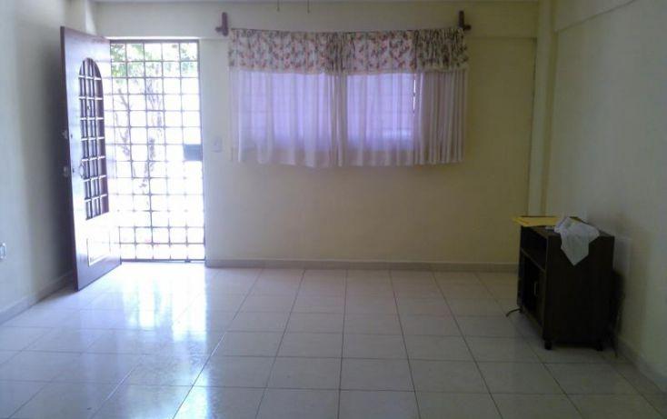 Foto de departamento en renta en santa cruz 200, bellavista, acapulco de juárez, guerrero, 1191343 no 06